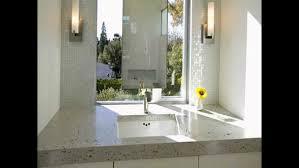 bathroom vanity sconce. Brilliant Sconce Bathroom Bath Bar Light Vanity Lamp Square Sconces  Crystal Lights 4 Black Unique Intended Sconce H