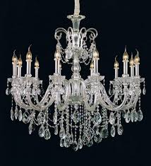full size of living endearing glass chandelier crystals 11 crystal equipped foyer chandeliers orb ceiling