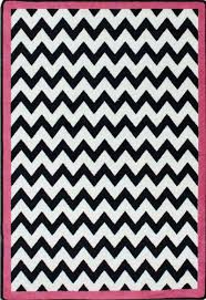 black and white striped area rug black and white striped area rug ikea black and white chevron rug ikea black and white chevron area rug black and white