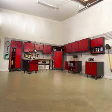 Making A Wall Cabinet Make Garage Wall Cabinets How To Make Homemade Garage Wall