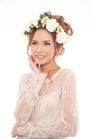 real make up artistry studio makeup makeupartist artist cosmetics manila philippine weddings korean bride bridal look