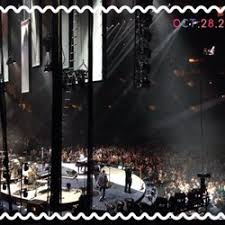 billy joel concert madison square garden. Exellent Joel Photo Of Billy Joel At Madison Square Garden  New York NY United States For Concert I