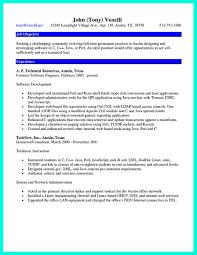 Merchandising Resume Title Criteria For Medical School Essay Essay