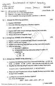 computer essay topics essay questions on computer fundamentals research paper