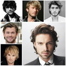 Types Of Hairstyle For Man types of haircut latest men haircuts 5693 by stevesalt.us
