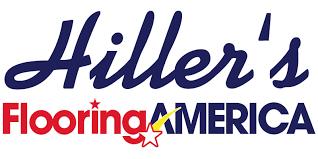 flooring america knoxville tn 37922 homeadvisor hiller s flooring america floor coverings carpet vinyl ceramic