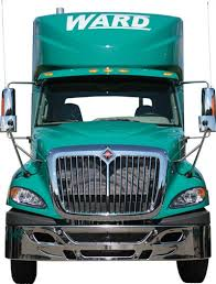 Ltl Freight Quote Stunning LTL Freight Carriers Freight Trucking For LessThanTruckload