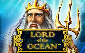 Картинки по запросу Lord of the ocean