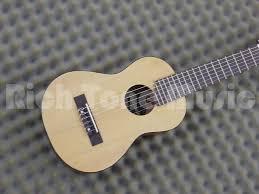 yamaha ukulele. yamaha gl1 guitalele ukulele