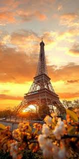 Image result for Paris Tours istock