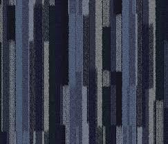 modern carpet texture. Modern Office Carpet Texture - Photo#15 V