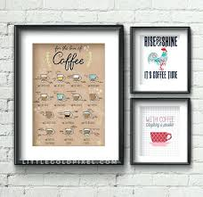 coffee wall art for kitchen rundup gld coffee wall art kitchen  on wall art kitchen coffee with coffee wall art for kitchen coffee themed kitchen wall art vrml fo