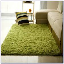 soft area rugs for living room home decorating ideas soft nursery rugs