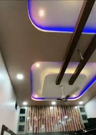 pop false ceiling design abad
