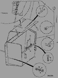 jcb 214 backhoe wiring diagram wiring diagram and schematic design troy bilt mower wiring diagram digital