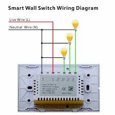 how to wire 3 separate light switches gang way switch wiring diagram 3 gang switch wiring diagram uk full size of how to wire 3 separate light switches 3 gang 3 way switch wiring