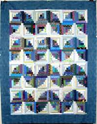 Log Cabin Quilt Pattern 12 Inch Block Simple Free Log Cabin Quilt Patterns Using Jelly Rolls Log Cabin Quilt