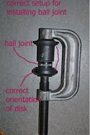 ball joint press. diy: replacing lower ball joint in w211-24.jpg press 0