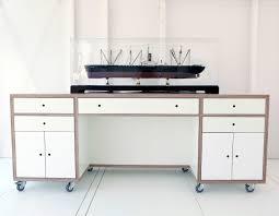 home office design inspiration 55 decorating. Inspiration Office Desk Front View Home Design 55 Decorating