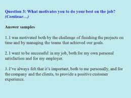 Interview Questions For Account Managers Account Manager Interview Questions And Answers Youtube