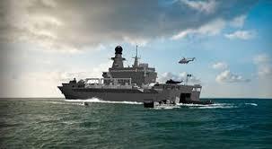 خطه خمسية لتطوير البحرية المصرية . للمناقشة  Images?q=tbn:ANd9GcSVG8R6gbcxtXc8Gf4IOHs1ZyuGDkhVuSpu5Ap61kOdLofzmqO0mQ