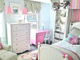 pretty girl bedroom sets – lindlund.co