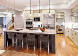 kitchen cabinets indianapolis indiana awesome kitchen cabinet showrooms indianapolis new kitchen trends 2016