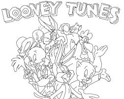 Small Picture Coloring Looney Tunes Road Runner Pictures Of Looney Tunes