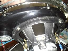 need advice on replacing speakers in my titan series ii tower Mb Quart Crossover Wiring Diagram is is possible to just purchase the speakers in here without replacing the crossover? i believe the speakers are my weak link here, not my crossover MB Quart Crossover Installation