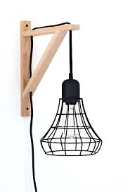 wall plug pendant light latest trend of pendant lighting with wall plug as well as pendant wall plug pendant light