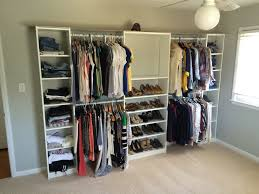 guide in selecting turning a spare room into walk closet within turn designs furniture