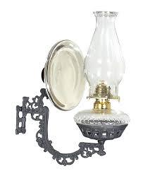 oil lamp sconces collection in kerosene wall sconce reflector type wall bracket for kerosene antique lamp supply antique oil lamp sconces