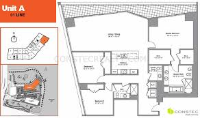 Uncategorized U2013 Page 136 U2013 Free IconsIcon Floor Plans