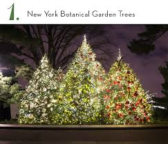 40 Christmas Tree Decorating Ideas  HGTVNew Christmas Tree