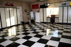 modern tile flooring ideas. How To Cleaning Ceramic Tile Flooring Green Ideas For  Bathroom Modern Tile Flooring Ideas S