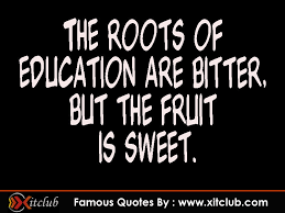 Quotes About Basic Education 40 Quotes Cool Good Quotes Related To Education