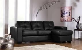 Glamorous Discount Sofa Bed CS0327 Furniture lancorpinfo