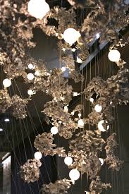 works omer arbel. Omer-Arbel-44-Barbican-London-UK-Bocci Works Omer Arbel ,