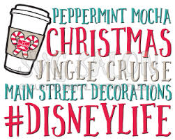 Free transparent christmas vectors and icons in svg format. Disney Svg Cut Files In Svg Eps Dxf Jpeg And Png