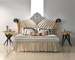 K 47 Versace Home and Italian furniture 2 I like the