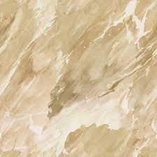 White Marble Wallpaper ...