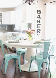 Eat In Kitchen Table With Bench Luxury Diy Chalk Paint Table Cheese