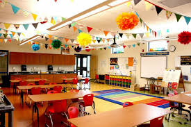 Classroom Design Ideas 17 best images about classroom inspiration on pinterest teaching bucket seats and rainforests image of style classroom decorating ideas