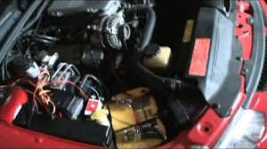 similiar dual battery setup installation keywords dual battery install holden commodore isolator optima d34 s