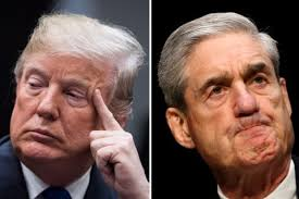 Image result for Mueller/trump