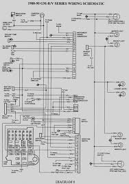 collection of ignition wiring diagram for 1991 chevy 1500 truck 1991 chevy silverado wiring diagram collection of ignition wiring diagram for 1991 chevy 1500 truck repair guides diagrams autozone com