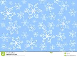 blue snowflake backgrounds. Contemporary Blue Download Blue Snowflakes Background Vector Stock Vector  Illustration Of  Illustration Flakes For Snowflake Backgrounds S