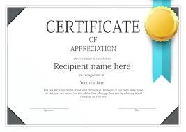 Certificate Border Templates Free Printable Certificate Border