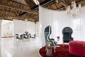interior office designs. Delighful Interior Office Design Girly Style Inside Interior Designs