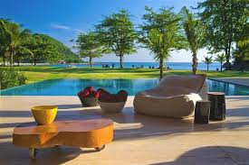 beautiful house pools. Interesting House Beautiful Swimming Pool In Luxury House Intended Pools G